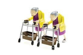 halloween wind up toys amazon com bluw racing grannies toys u0026 games