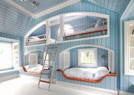 five cool room ideas for everyone teenage tv room design luxury five cool room ideas for everyone