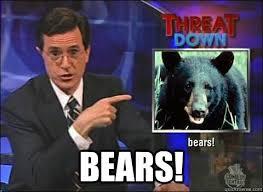 Stephen Colbert Meme - stephen colbert memes quickmeme