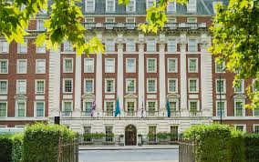 hotels in london uk millenium hotels and resorts