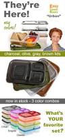 Lunch Storage Containers For Adults 17 Best Lunch Containers Images On Pinterest Afternoon Snacks