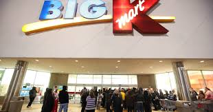 halloween usa muskegon mi is your local sears or kmart among 150 stores to be axed see the list
