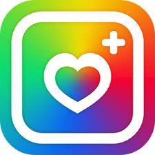 followers apk mega tags for likes boost views real followers 1 0 1 apk