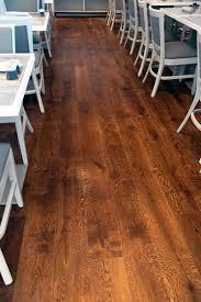 Rustic Wide Plank Flooring Gallery Wide Plank Flooring Hardwood Floor Refinishing Ward