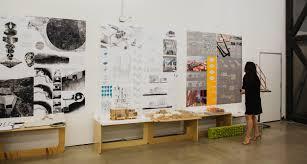 Nu Look Home Design Careers Architecture U0026 Design Ca Newschool Of Architecture Design