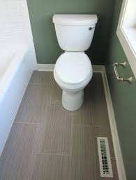 bathroom floor ideas vinyl bathroom flooring ideas vinyl attractive bathroom floor covering