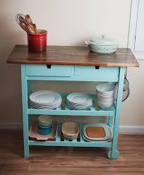 kitchen amazing kitchen island cart ikea butcher block rolling