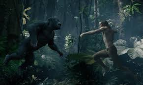 home video review u0027legend of tarzan u0027 gets lost in the jungle