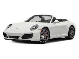 white porsche red interior new porsche 911 inventory in woodland hills los angeles