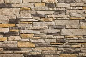 manufactured stone veneer interior exterior stone products
