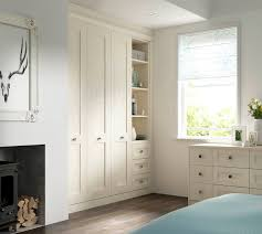 Hepplewhite Bedroom Furniture by Hepplewhite Fitted Bedrooms From Dbk Designs Woodford Essex