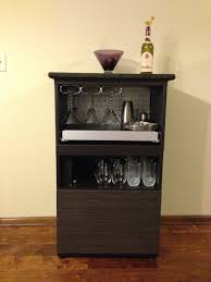 wine shelves ikea rack kitcheninet corner insert interior bar