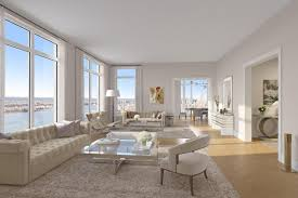 new york apartment for sale park place b in tribeca manhattan
