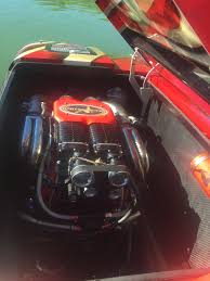 offshoreonly classifieds boat classifieds boat parts