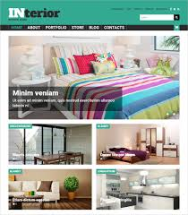 Home Interior Store 22 Home Decor Woocommerce Themes U0026 Templates Free U0026 Premium