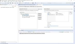 applicative functors and data validation dzone java