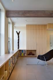 Long Low Bookshelf Best 25 Long Low Bookcase Ideas On Pinterest Living Room