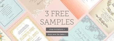 sles of wedding programs free wedding invitation headers wedding invitation ideas
