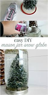 1472 best christmas diy projects images on pinterest