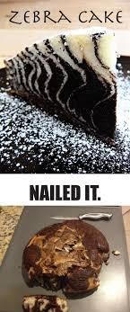 Cake Meme - 50 epic cake failures when hilarious cakes happen to good people