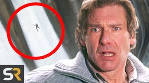 10 special effects fails in popular films youtube
