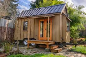 pioneer s cabin 16 20 tiny house design charming ideas building your own tiny house 2 16 x 20 pioneer s