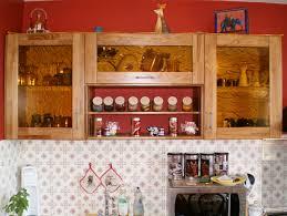 meuble de cuisine en bois meuble de cuisine bois cuisine moderne granit cuisine avec ilot