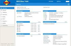 http fritz box benutzeroberfl che norton security 2015 sh