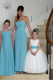 bridesmaids u0026 accessories u2014 cathedral belles of worcester