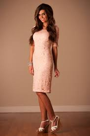 Womens Light Pink Dress Best Pink Lace Ideas On Pinterest Playsuit Pretty Splendi Dress