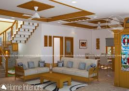 does home interiors still exist hue interiors archives home interiors