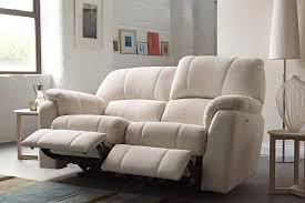 beautiful fabric recliner sofa sets uk for your fresh home