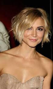 styling shaggy bob hair how to 2017 shaggy bob hairstyle trends haircuts and hairstyles for