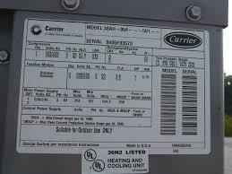 Window Unit Heat Pump O General 2 Ton Window Air Conditioner Buckeyebride Com
