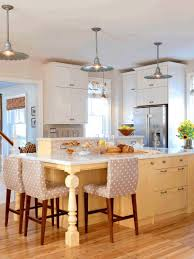 kitchen island instead of table kitchen island and table floor to ceiling frosted glass windows