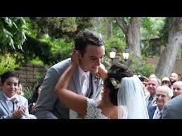Videographer San Diego San Diego Botanic Garden Wedding Ceremony U0026 Reception Highlight