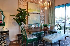 grace home furnishings palm springs grace home furnishings