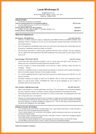 Personal Banker Resume Samples 100 Banking Resume Template 100 Senior Banker Resume Download