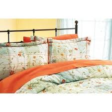 Better Homes Comforter Set Better Homes And Gardens Comforter Sets The Gardens