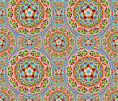 moroccan wrapping paper 57 best moroccan bo ho decals and wallpapers images on