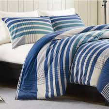 bright duvet covers shop the best deals for dec 2017 overstock com