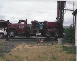 Sulphur Smell In Basement Sunnyside Water Well Drilling Archives Apple Valley Well