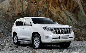 toyota cruiser price 2015 toyota land cruiser car tavern