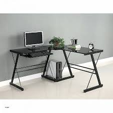 Desks Office Max Office Desks Lovely Glass Desk Office Max Officemax Black Glass