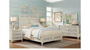 picture of cindy crawford home harlowe ivory 5 pc queen bedroom picture of cindy crawford home harlowe ivory 5 pc queen bedroom from furniture