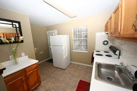 single bedroom apartments columbia mo one bedroom apartments columbia mo decor idea stunning lovely to