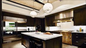 kitchen waterstone 4410 18 design waterstone 5100 design luxury