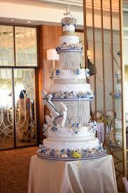 wedding cake structures cake structures grand flora pvt ltd