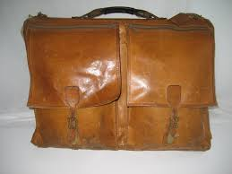Decorative Items For Home Vintage Hartmann Belting Leather Garment Bag Suitcase Ebay