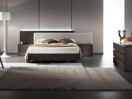 Modern Real Wood Bedroom Furniture Bedroom Furniture Marvelous Made In Italy Wood Modern